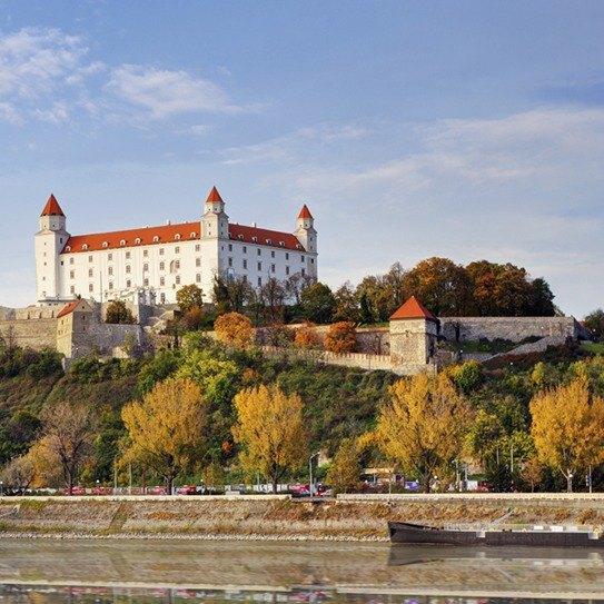 Starostovia Bratislavy: Uvítali sme, že si primátor osvojil návrh starostov o prenose solidarity na mesto